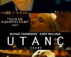 59- Shame - Utanç(2011)