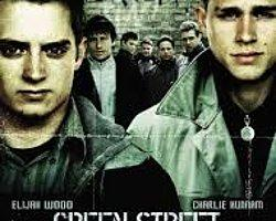 64- Green Street Hooligans - Yeşil Sokak Holiganları(2005)