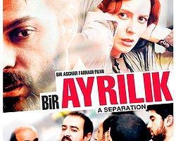 67 - A Separation - Bir Ayrılık (2011)
