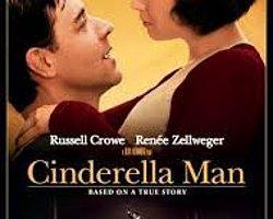 72- Cinderella Man(2005)