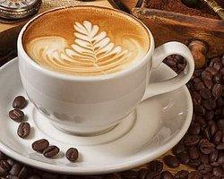 Kahvenize Tereyağ Eklemeye Ne Dersiniz?