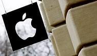 Akıllı Telefonların Kârını Apple Topladı