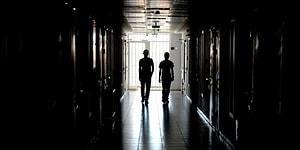 Muğla Cezaevi'nde Çocuk Tutuklulara İşkence ve Tecavüz İddiası