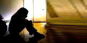 Türkiye'de 100 Çocuktan Sekizi Tacize Maruz Kalıyor