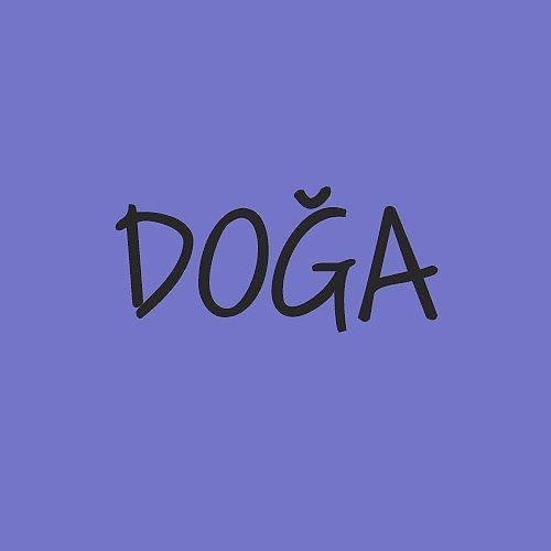 Köpek Olsan İsmin Ne Olurdu
