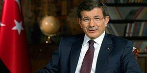Başbakan Davutoğlu: 'Türkiye'ye Herkes Selam Duracak'