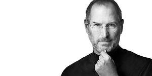 Steve Jobs Hakkında Pek Bilinmeyen 34 Bilgi