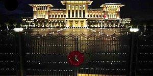Yükselen Doların Şirketlere Maliyeti 60 'Ak Saray' Parasına Denk