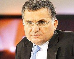 Herkesin Gözü ve Aklı HDP'de | Ruşen Çakır | HaberTürk