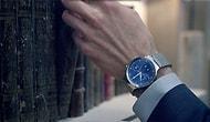 Huawei Watch Tanıtıldı