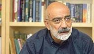 Ahmet Altan: 'Çoluk Çocuğu Bırakın, Ne Konuşacaksanız Benimle Konuşun'