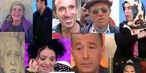 Gelmiş Geçmiş En Komik 28 Türk İnternet Fenomeni