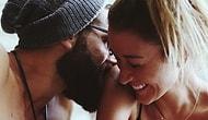 Bir Erkeğin 'Seni Seviyorum' Demekten Başka Sevgisini Gösterebileceği 9 İçten Davranış