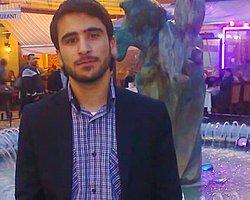 Kırklareli'de Üniversite Öğrencisi Evinde Ölü Bulundu
