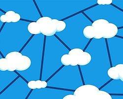 Bulut Teknolojisi Dost mu? Düşman mı?