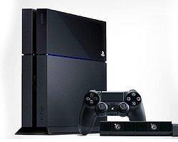 PS4 20 Milyonu Geride Bıraktı