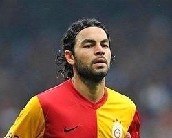 Selçuk İnan, Haftasonu Oynanacak Fenerbahçe Maçını Değerlendirdi