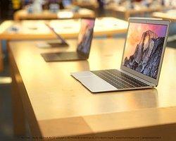 12 İnçlik Retina Macbook Air 9 Mart'ta Tanıtılabilir