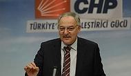 Haluk Koç: 'AK Parti ile HDP Arasında İttifak Kuruldu'