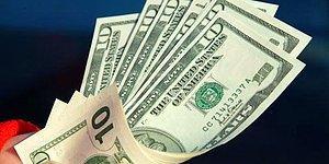 """Anneye Anlatır Gibi: """"Doların Yükselmesinin Sebepleri"""""""