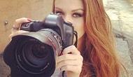 Görünce Hayrete Düşeceğiniz Birbirinden İlginç 28 Selfie