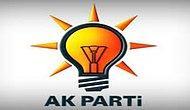 AK Parti adaylarında eleme süreci başlıyor