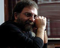 Ahmet Altan'ın Yaptığı Kahramanlık mıdır? | Ahmet Hakan | Hürriyet
