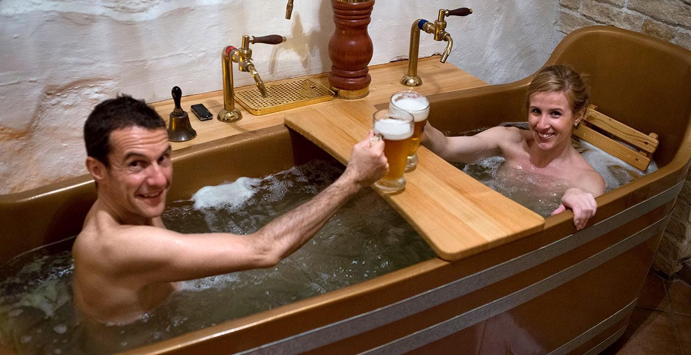 Скрапбукинг, принятие ванны смешные картинки