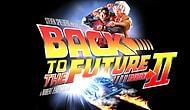 Geleceğe Dönüş 2 Filmindeki Mantık Hatası