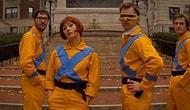 X-Men Filmlerini Wes Anderson Yönetse Nasıl Olurdu?