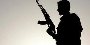 6 Ülkede Silahsızlanma Hangi Aşamada Geldi?