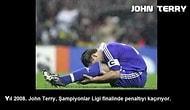 Dünya Futbolunun En Unutulmaz Anları