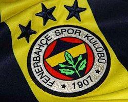Fenerbahçe Maçının Saati Değişti!