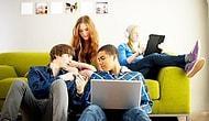 Eve Çıkmak İsteyen Öğrencilere 15 Altın Öneri