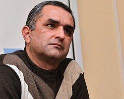 Ahmedov, Şike İddiasını Yalanladı
