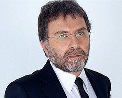 Kabataş savunma mantığının çökertmesi | Ahmet Hakan | Hürriyet