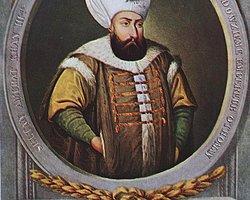 III. Murat
