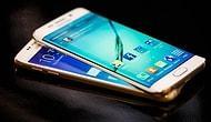 Samsung Galaxy s6 Hakkında Herşey 2015 Ayrıntılı