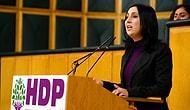 'Cumhurbaşkanı Kadına Şiddeti Bizzat Takip Edecek, Kadınların Vay Haline'