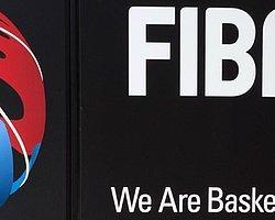 FIBA Kadınlar Avrupa Ligi Dörtlü Final Maçları Prag'ta