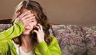 Telefon dolandırıcılığı kurbanı olabilirsiniz!