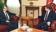 Başbakanlık'tan Merkez Bankası'na Destek