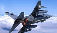 ABD, Pasifik'teki gerilimi artırıyor: Vietnam'a Rusya uyarısı