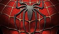 16 Madde ile Spiderman Hakkında Bilinmeyenler