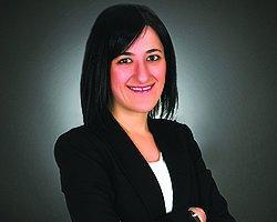 AKP'nin 4 Ayda Çöken Planı | Aslı Aydın | BirGün