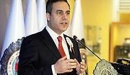 Hakan Fidan MİT Müsteşarlığı'na Geri Dönebilir mi?
