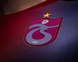 Trabzonspor Tekrar UEFA'ya Başvurdu