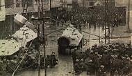 20. Yılında Hâlâ Aralanamayan 'Sır' Perdesi: 12 Mart Gazi Katliamı