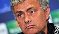 Mourinho Futbolcularına Sahip Çıktı