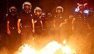 'İç Güvenlik Paketi' ile Yargılanan Polisler Cezasız Kalabilir